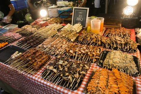 transfert siege social sci mercato centrale weekend food destination 13 delicious