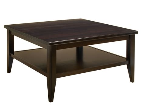 computer desk with shelf traditional coffee table design images photos pictures