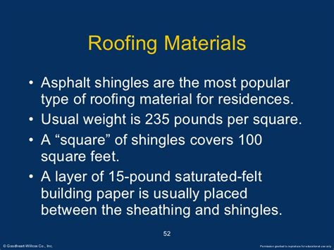 how many sq in a square of shingles top 28 how many sq in a square of shingles how many squares youtube don t fall short on