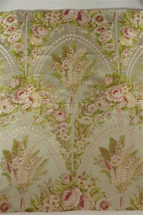 chambre metier artisanat atelier osiris tapissier artisanat d et décoration
