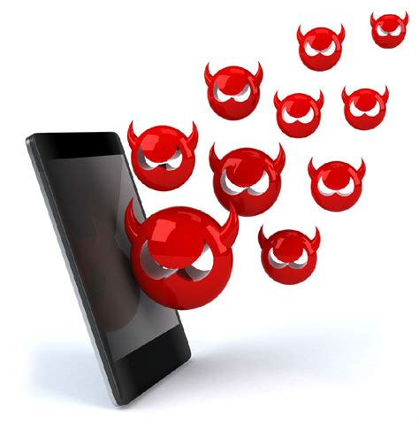 virus on smartphone how to protect your smartphone from viruses