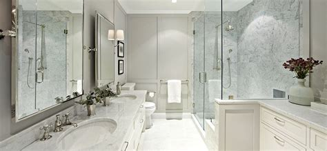 heres     windowless bathroom interesting
