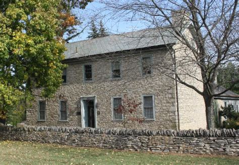 four historic homes to celebrate the 200 year history of