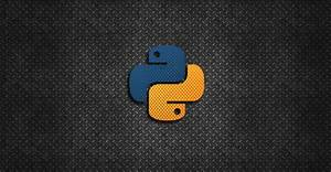 Python Wallpapers - 4USkY.com