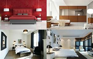 Luminaire Pour Chambre : luminaire pour chambre a coucher visuel 1 ~ Teatrodelosmanantiales.com Idées de Décoration