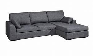 Housse Assise Canapé : housse canap d 39 angle tenerife ~ Melissatoandfro.com Idées de Décoration
