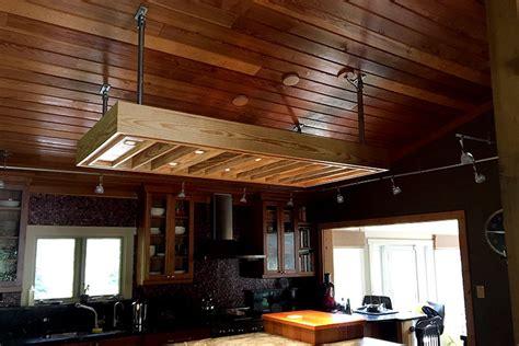 diy kitchen lighting ideas diy kitchen island lighting fixture how to build your 6854