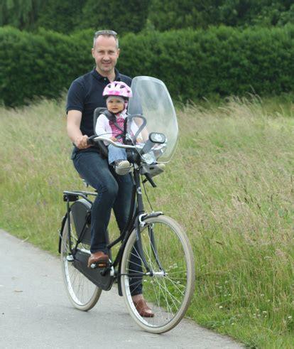 velo femme avec siege bebe avis clients mes vélos hollandais