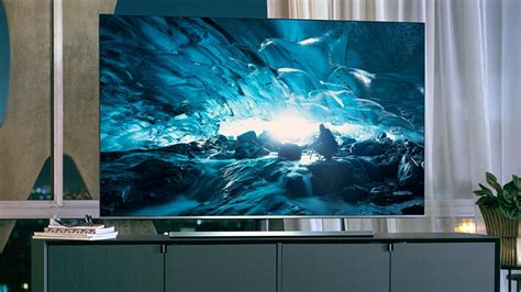Save On 4k And Smart Tvs From