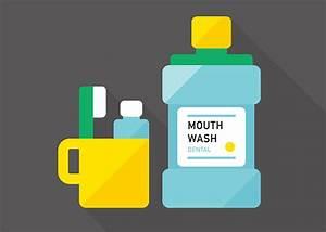Mouthwash Clipart | www.pixshark.com - Images Galleries ...