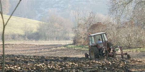 chambre agriculture 38 cambriolages en lot et garonne les agriculteurs bientôt