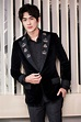 Lin Gengxin and Wang Likun Dating Rumors Persist After A ...