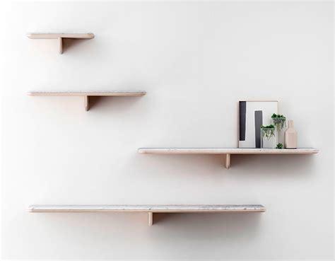 shelves shelves and brackets shelf brackets ikea ekby bjrnum jointing bracket aluminium astonishing shelf shelf brackets lowes shelf brackets ikea