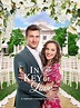 In the Key of Love (2019)   Cast, Plot   And Everything ...