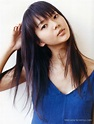 多部未華子 Mikako Tabe 圖片 #474 - 熱門女明星 | MM52.COM