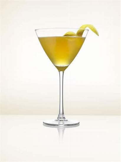 Cocktail Sidecar Slippery Side Panties Cognac Brandy