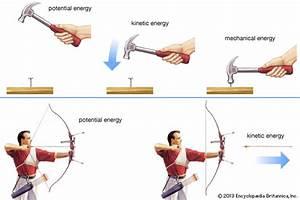 Compound Bow Guide - TheModernArcher.com