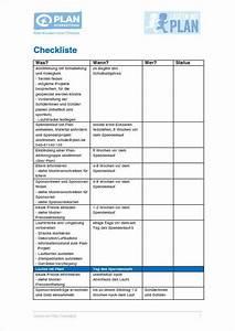 Haushalt Organisieren Plan Vorlage : haushalt organisieren plan vorlage haushalt organisieren plan vorlage putzplan vorlage f r ~ Buech-reservation.com Haus und Dekorationen