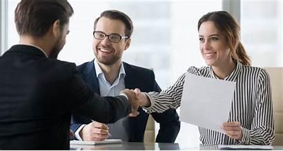 Interview Success Preparation Key Job Recruitment Incredibly