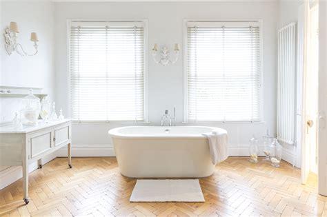 tub you 10 basic bathtub styles you should about