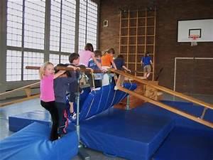 Turnen Mit Kindern Ideen : turnen f r kinder 3 bis 6 jahre misc turnen mit kindern turnen kinderturnen ~ One.caynefoto.club Haus und Dekorationen