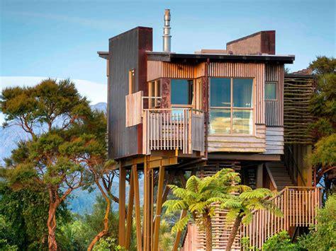 Amazing Tree House Hotels-tripstodiscover.com