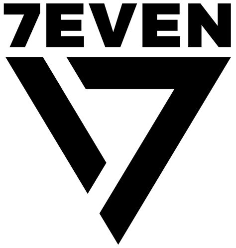 7even skis