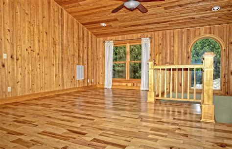 pros and cons of hardwood floors in kitchen best pros and cons of hickory flooring theflooringlady 9888