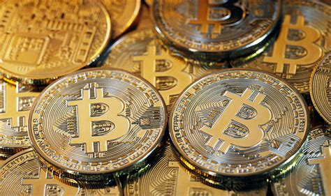 Bitcoin (₿) is a cryptocurrency invented in 2008 by an unknown person or group of people using the name satoshi nakamoto. Bitcoin price crash: US investors 'sell off to avoid capital gains tax' | City & Business ...