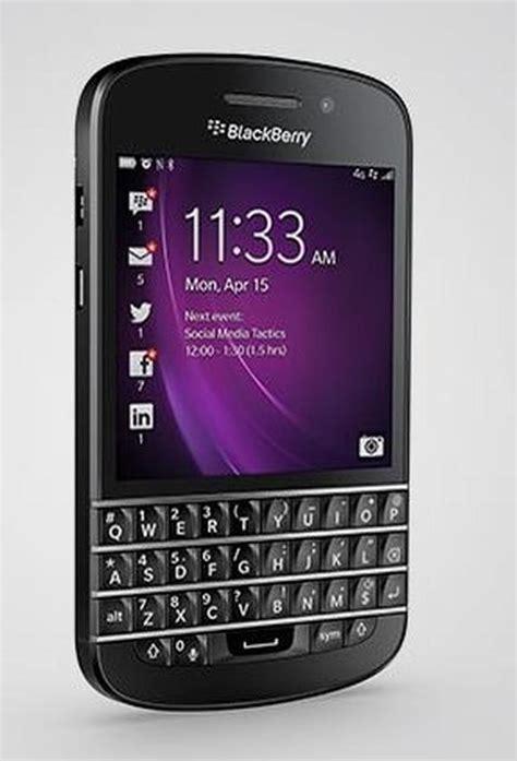 six clicks reasons to still consider a blackberry 10 smartphone zdnet