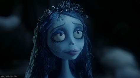 69 Corpse Bride Wallpapers On Wallpaperplay