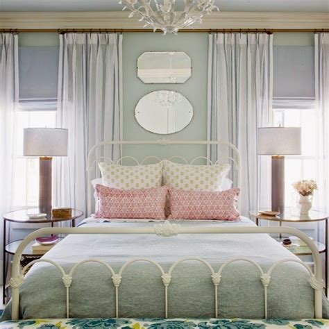 Ideas For A Peaceful Bedroom by 524 Best Cozy Cottage Chic Images On