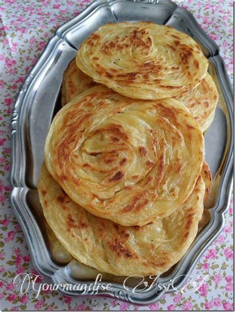 recette de cuisine tunisienne pour le ramadan souvent recette tunisienne pour le ramadan kg64 montrealeast