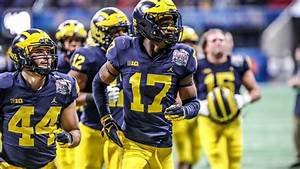 Locked on Wolverines podcast Answering Michigan football ...