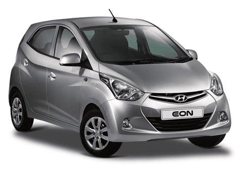 Hyundai Eon Price by 2017 Hyundai Eon Facelift Will Stop Gap Car That Could