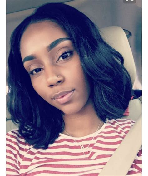 shoulderlengthhairstyleafricanamericanwomen short hairstyles