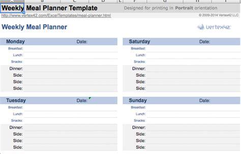 Ufficio Commerciale Fastweb by I 10 Migliori Template Excel Per Organizzare La Vita Fastweb