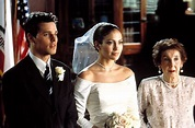 The Wedding Planner | TV and Movie Wedding Pictures ...