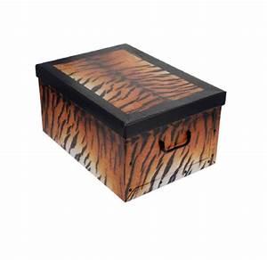 decorative storage boxes - 28 images - decorative storage