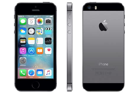 iphone 5s prix neuf iphone apple iphone 5s 16go gris sideral 3812006 darty