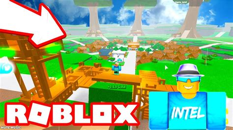 Alternatively, you can get a membership with us to post in this section. Roblox Treelands Youtube   How To Get Robux Gift Card In Pc