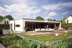 Holzbungalow Aus Polen : fertighaus bungalow 60 qm wohn design ~ Orissabook.com Haus und Dekorationen