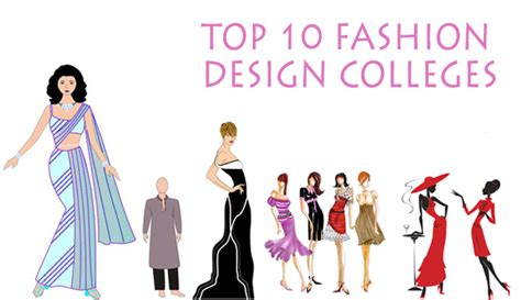 fashion design colleges top 10 fashion designer free glassletitbit
