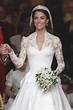 You Can Now Wear Kate Middleton's Wedding Dress For $300 ...