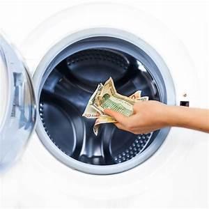 Werbungskosten Berechnen : werbungskosten berufskleidung so berechnen sie reinigungskosten optimal ~ Themetempest.com Abrechnung