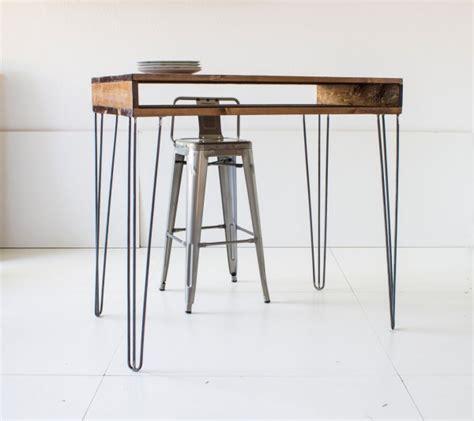 table bar de cuisine conforama chaises de bar conforama 28 images conforama table de