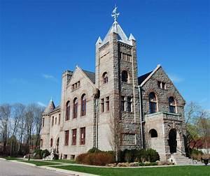 Washington County, Rhode Island - Wikipedia