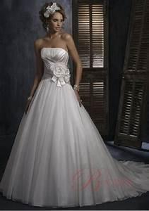 boutique mariage pas cher le mariage With boutique robe de mariée pas cher