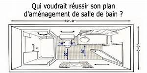 Logiciel 3d Salle De Bain : salle de bain 3d gratuit logiciel plan salle de bain 3d ~ Dailycaller-alerts.com Idées de Décoration
