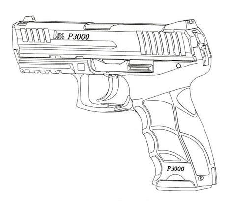 Una forma sencilla y rapida de hacer un dibujo de un arma en poco tiempo y de forma facil.musica : Dibujos De Fortnite Para Dibujar Armas | Buy V Bucks Ps4 Free